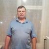 Сергей, 57, г.Полтава