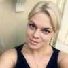 Светлана, 30, г.Сургут
