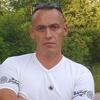 Андрей, 50, г.Борисов