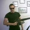 Дмитрий, 34, г.Тверия