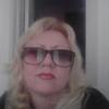 Наталья, 41, г.Краснодар