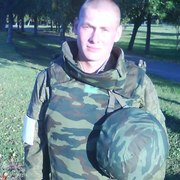 Виталий, 28, г.Ковылкино