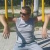 Aleksey, 36, Svatove
