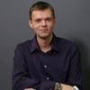 Иван, 36, г.Свердловск