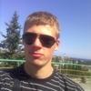 djtiger21, 33, Korostyshev