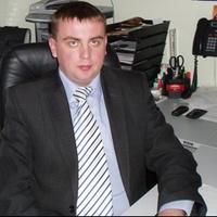 Виктор, 45 лет, Стрелец, Волгодонск
