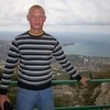 Юрий, 37, г.Асбест