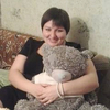 Анастасия, 31, г.Тальменка