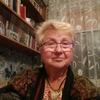 Людмила Худолеева, 48, г.Запорожье