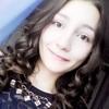 Анна, 19, г.Смела