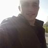 გოგა, 24, г.Тбилиси