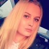 Елена, 20, г.Владивосток