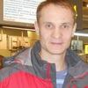 Владимир, 42, г.Климовск
