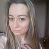 Ольга, 29, г.Петропавловск