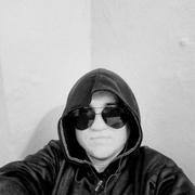 Олег, 35, г.Тирасполь