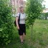 галина, 48, г.Рязань