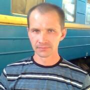 Александр 46 Алчевск
