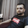 Hasan, 34, г.Камден Таун