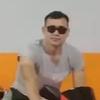 Nuriddin, 35, г.Анталья
