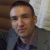 Сергей, 41, г.Омутнинск