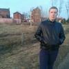 Роман Павловский, 27, г.Толочин
