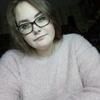 Катерина, 18, г.Жуковский