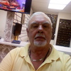михаил, 57, г.Сургут