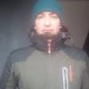 дима, 31, Лисичанськ