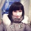 Ольга, 30, г.Черкассы