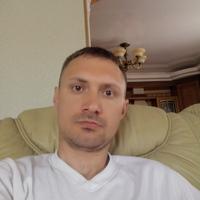 Константин, 39 лет, Козерог, Томск