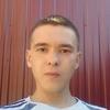 Florit, 25, г.Святой Влас