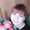 Татьяна, 39, г.Буденновск