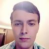 Ярослав, 21, г.Борисов
