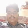mithilesh chouhan, 30, Mumbai