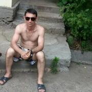 Сергей 40 Ташкент