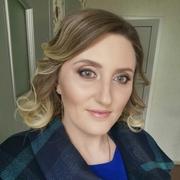 Елена, 34, г.Новоуральск
