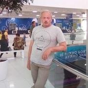 Геннадий 57 лет (Козерог) Иваново