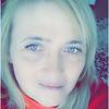 Татьяна, 46, г.Красноярск