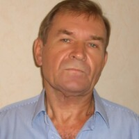 Николай, 71 год, Стрелец, Москва
