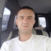 Андрій 37 Каменец-Подольский