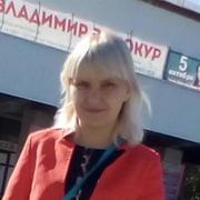 Екатерина, 28, г.Усолье-Сибирское (Иркутская обл.)
