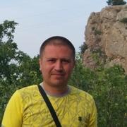 Дмитрий, 38, г.Уфа