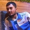 Арыпжан, 36, г.Бишкек