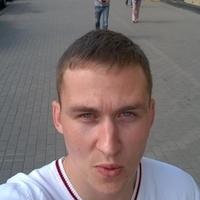 Александр, 30 лет, Лев, Владимир