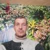 Руслан, 43, г.Иркутск