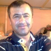ravshan, 47, г.Навои