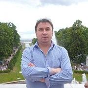 Сергей 47 лет (Весы) Воткинск