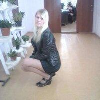 Наталья, 21 год, Дева, Барнаул
