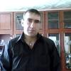 Oleg Ermakov, 41, Kamyshla