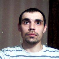 дмитрий, 36 лет, Стрелец, Кривой Рог